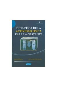 162_didactica_ucal
