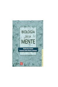 451_biologia_mente_foce
