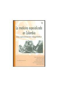 743_la_medicina_upuj