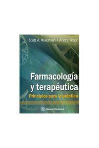 576_farmacologia_y_mmod