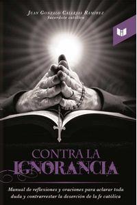 bw-contra-la-ignorancia-intermedio-editores-sas-9789587573848