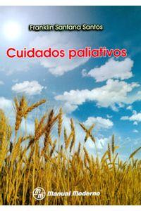 638_cuidados_paliativos_mmod