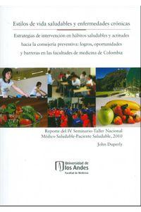 Revista estilo de vida colombia