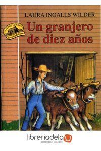 ag-un-granjero-de-diez-anos-noguer-ediciones-9788427932241
