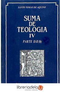ag-parte-iiii-b-biblioteca-autores-cristianos-9788479141189