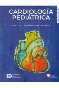 cardiologia-pediatrica-9789588813707