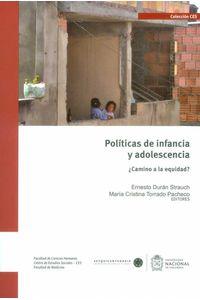 politicas-de-infancia-y-adolescencia-9789587830019-unal
