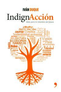 indignaccion-9789584259196-plan
