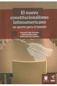 el-nuevo-constitucionalismo-9789585434721-dist