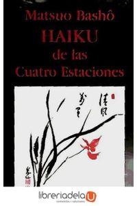 ag-haiku-de-las-cuatro-estaciones-miraguano-ediciones-9788485639335
