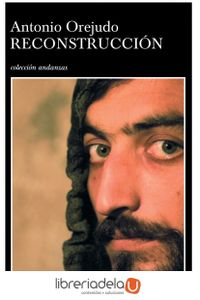 ag-reconstruccion-tusquets-editores-9788483833117