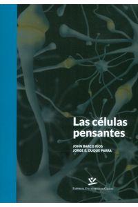 las-celulas-pensantes-9789587591651-ucal