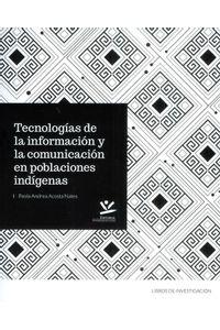 tecnologias-de-la-informacion-9789587591675-ucal