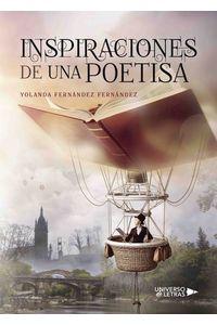 lib-inspiraciones-de-una-poetisa-grupo-planeta-9788417275532