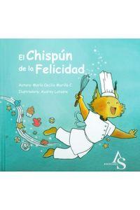 el-chispun-de-la-felicidad-978958561642-ased