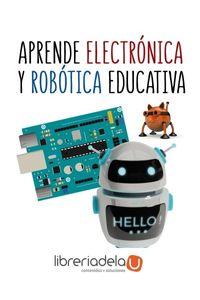 ag-aprende-electronica-y-robotica-educativa-anaya-multimedia-9788441540118