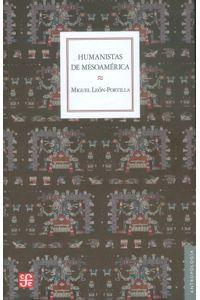 humanistas-de-mesopotamia-9786071653840-foce
