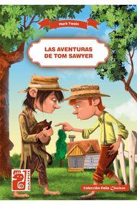 lib-las-aventuras-de-tom-sawyer-otros-editores-9789874490254