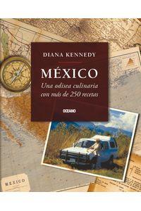 lib-mexico-una-odisea-culinaria-otros-editores-9786077352280