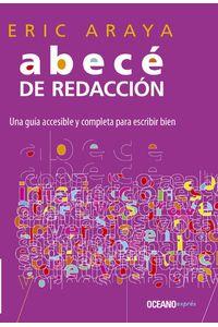 lib-abece-de-redaccion-otros-editores-9786078303335