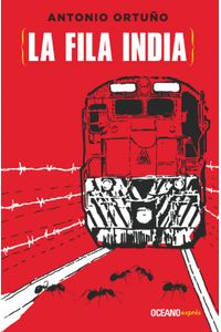 lib-la-fila-india-otros-editores-9786077358039