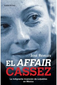 lib-el-affair-cassez-grupo-planeta-9786070717253