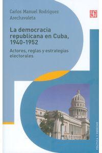 la-democracia-republicana-9786071653901-foce