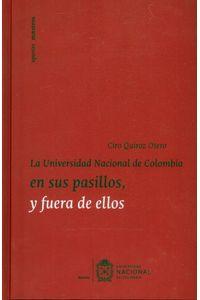 la-universidad-nacional-de-colombia-9789587833720-unal
