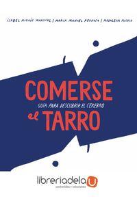 ag-comerse-el-tarro-fulgencio-pimentel-sl-9788416167753