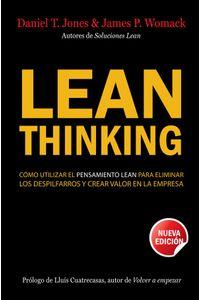 lib-lean-thinking-grupo-planeta-9788498754568