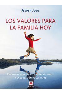 lib-los-valores-para-la-familia-hoy-maeva-ediciones-9788416363483