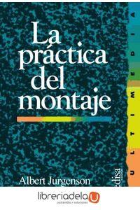 ag-practica-del-montaje-gedisa-9788474324464