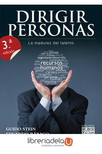 ag-dirigir-personas-pearson-educacion-9788490352762