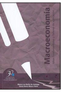 macroeconomia-9789588085807-poli