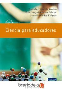 ag-ciencia-para-educadores-prentice-hall-9788483224250