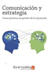 ag-comunicacion-y-estrategia-alhambra-9788420565798