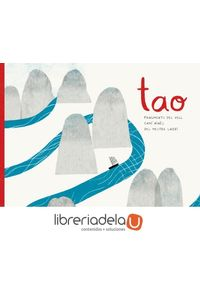 ag-tao-fragments-del-vell-cami-xines-del-mestre-laozi-fragmenta-editorial-sl-9788415518785