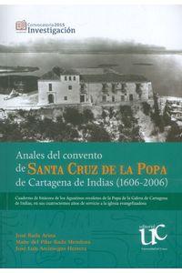 anales-del-convento-9789587323146-ucau