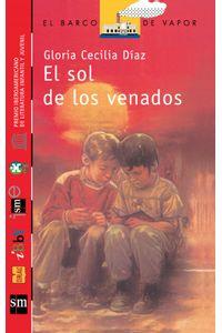 lib-el-sol-de-los-venados-plan-lector-juvenil-ebook-grupo-sm-9789587059571