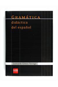 lib-gramatica-didactica-del-espanol-pdf-grupo-sm-9788467549454