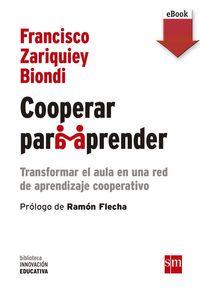 lib-cooperar-para-aprender-ebookepub-grupo-sm-9788467590890