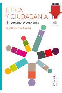 lib-etica-y-ciudadania-1-ebookepub-grupo-sm-9788428830188