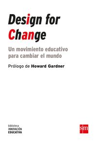 lib-design-for-change-ebookepub-grupo-sm-9788491073123