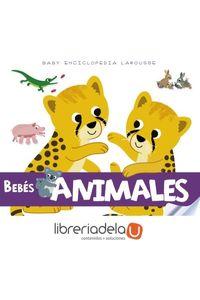 ag-bebes-animales-larousse-9788416984473