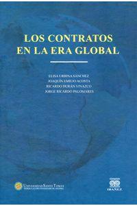 los-contratos-en-la-era-global-9789587491753-inte