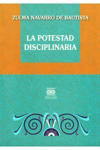 la-potestad-disciplinaria-9789588087382-inte