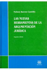 las-nuevas-herramientas-de-la-argumentacion-juridica-9789588297286-inte