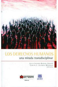 los-derechos-humanos-una-mirada-transdisciplinar-9789587415452-inte