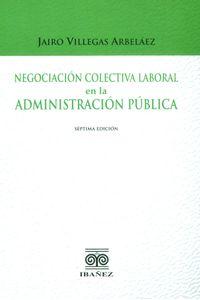 negociacion-colectiva-laboral-en-la-administracion-publica-9789587495775-inte
