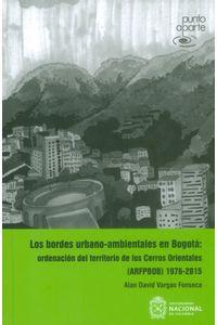 los-bordes-urbano-ambientales-9789587833577-unal